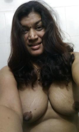 girls cum pics