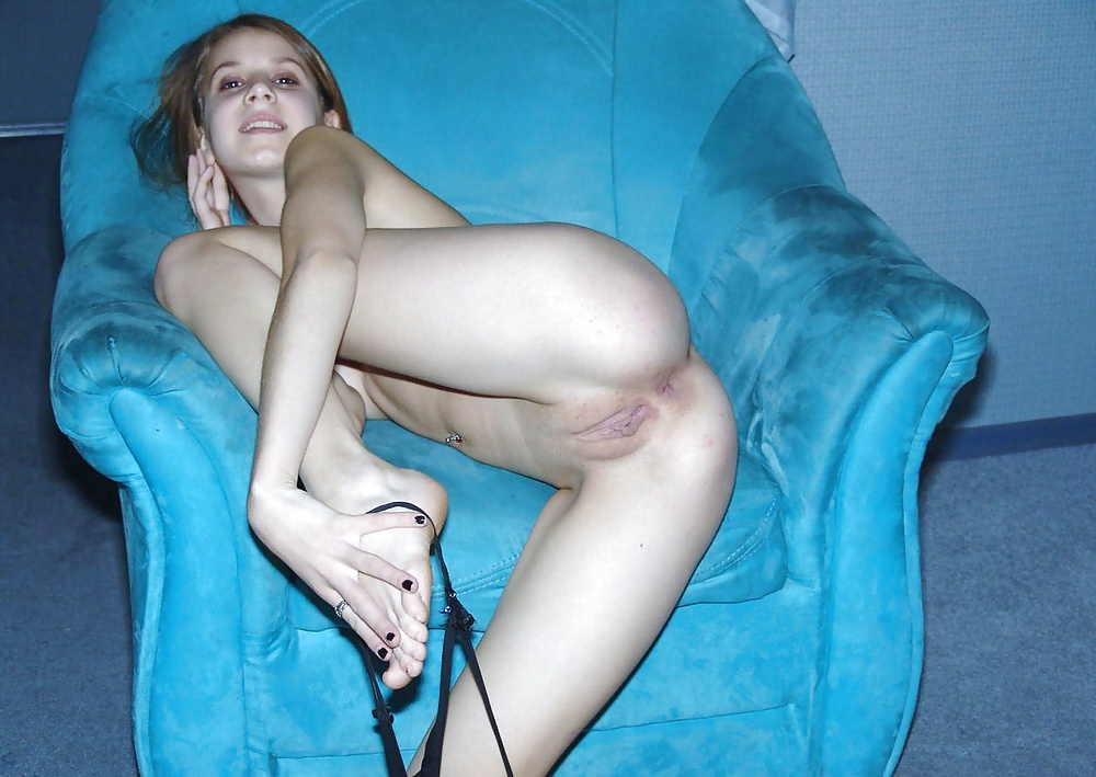 Bz berlin erotik