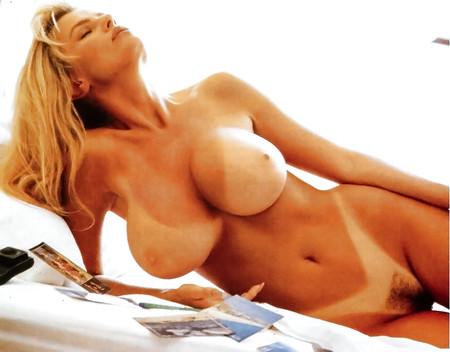 Julianna Young Naked