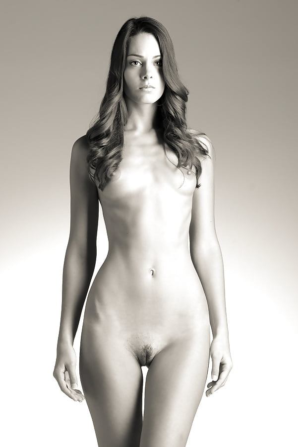 Pics Of Full Frontal Nude Wives Gallery