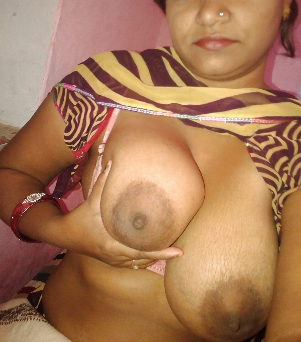 Hot naked big boobs kerala girl hd photos — 5