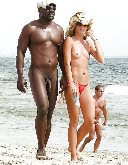 Hot black female sex