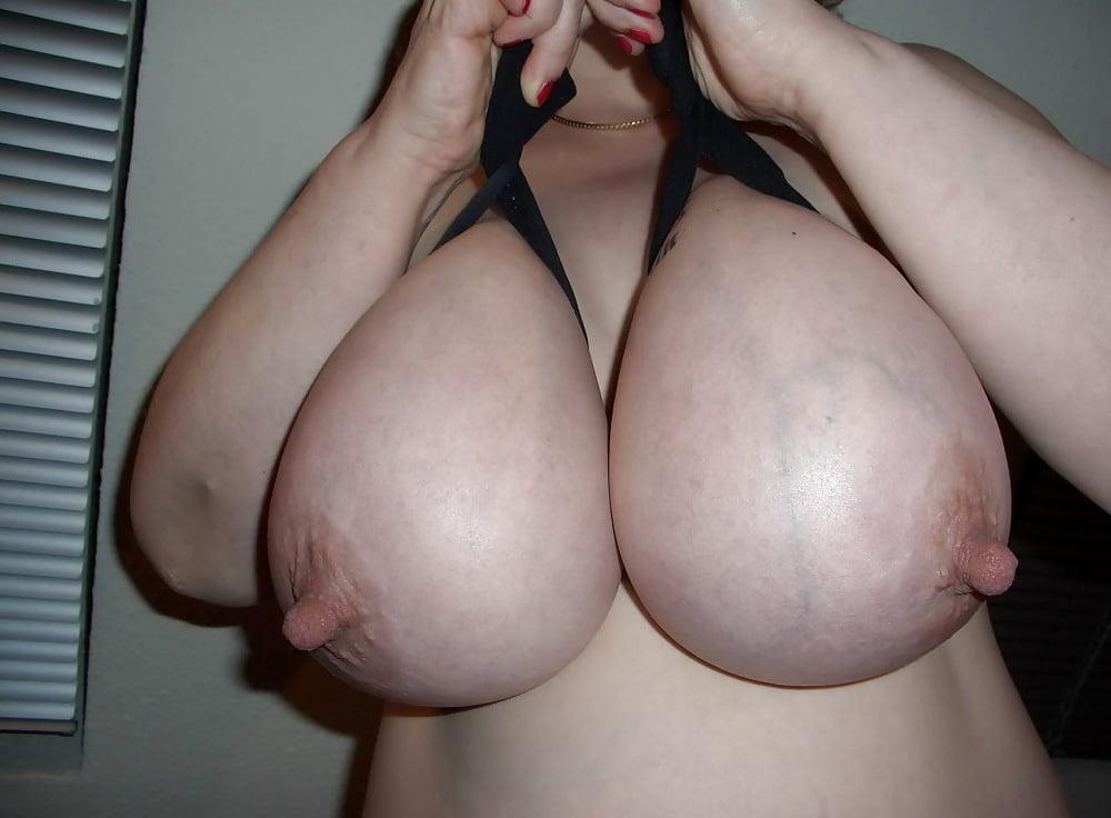 Big Monster Tits, Porn