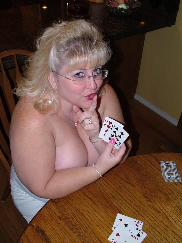 100 free milf dating local
