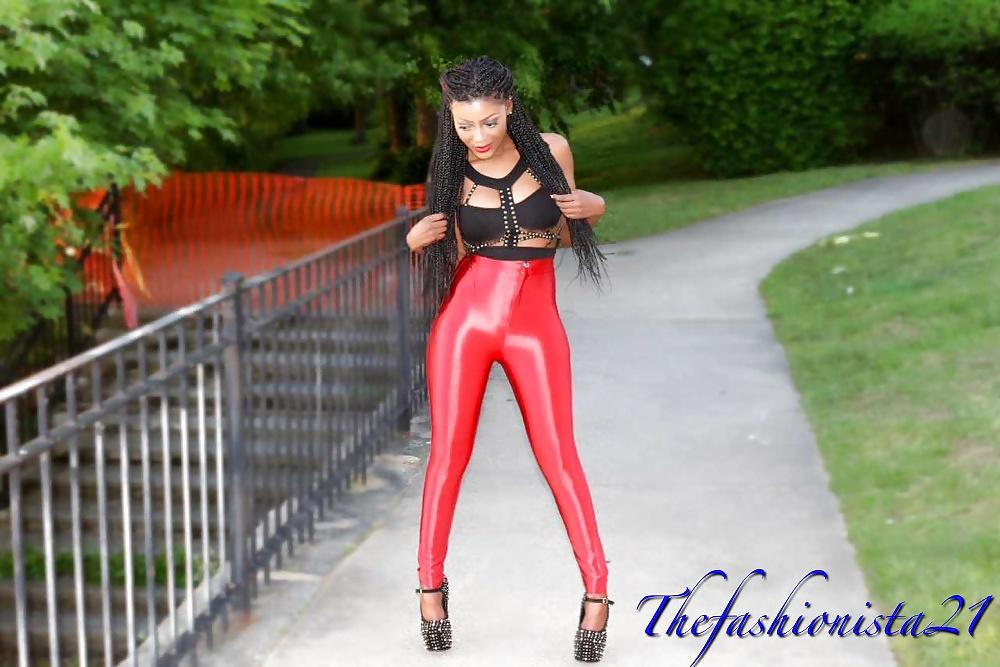 Adidas track pants womens plus size-5266