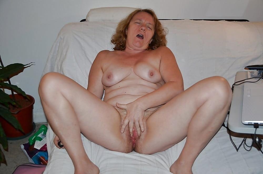 Mature porn photo smut photo