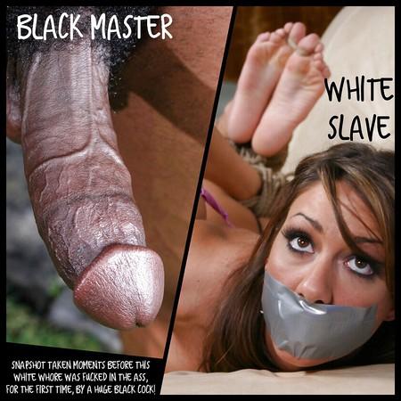 Wife Big Black Cock Creampie