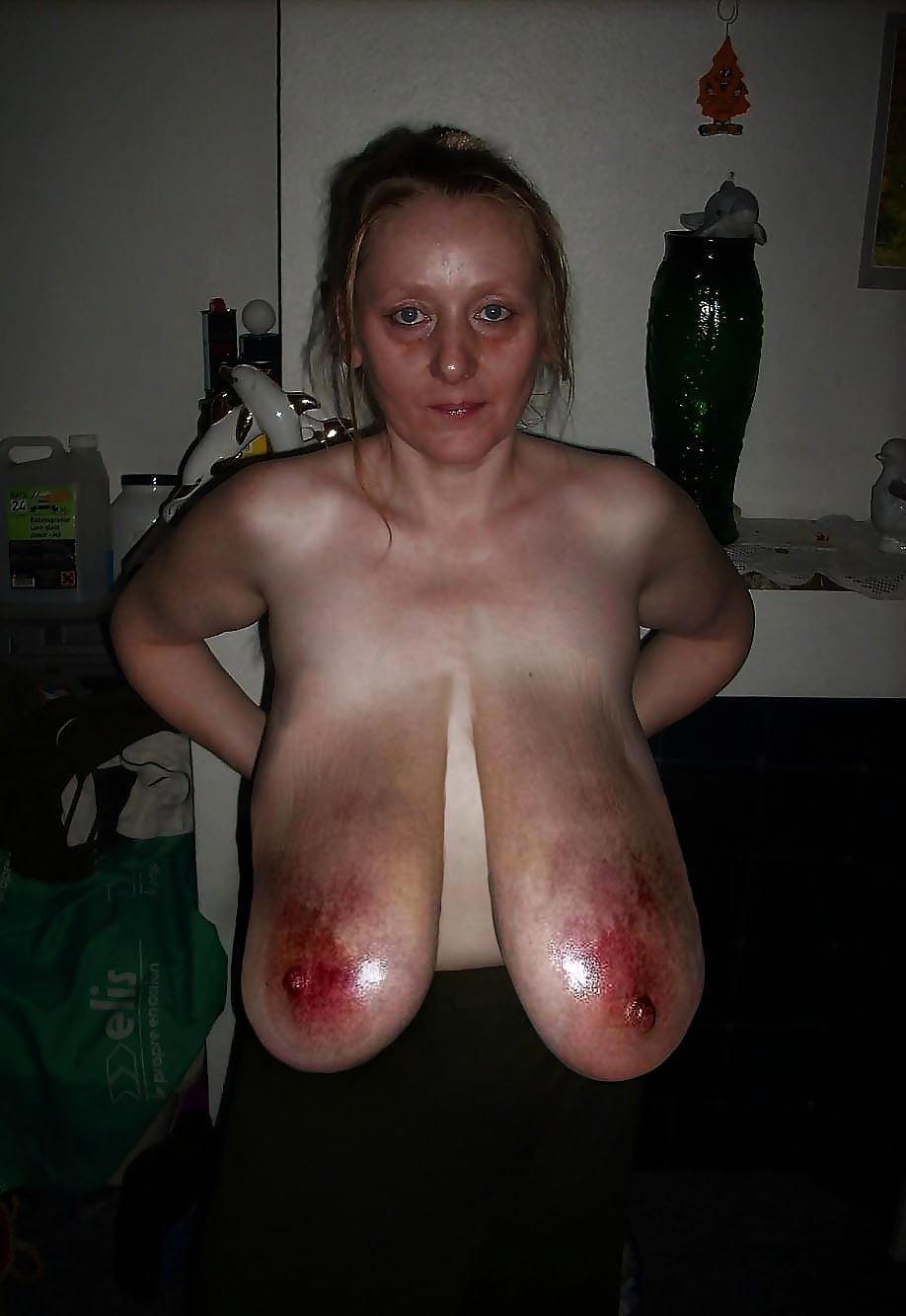 free-saggy-breasts-pics-star