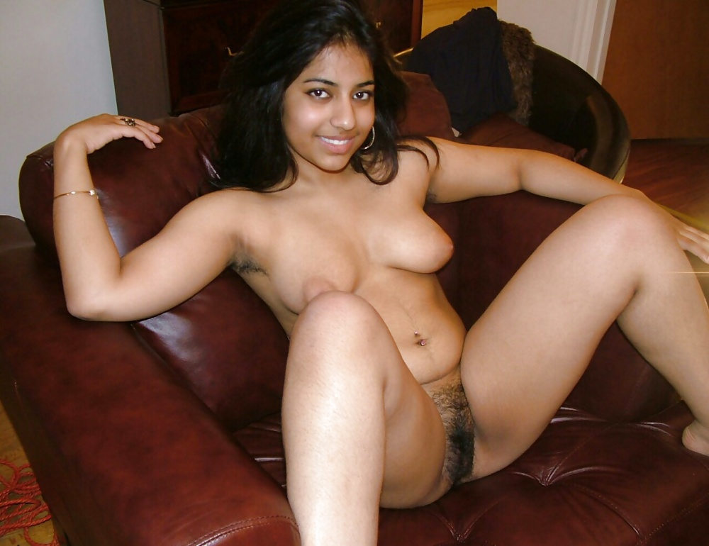 hot-nude-indian-legs
