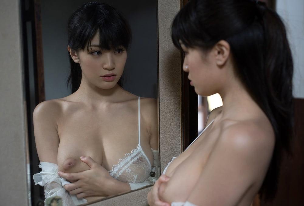 Boobs Xxx Images