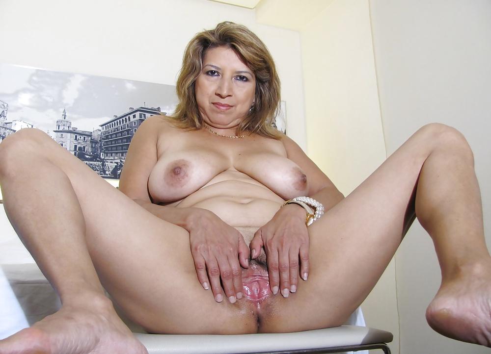 Girls in kilmarnock sex