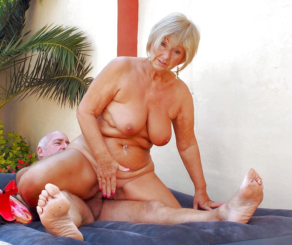 mature-had-sex