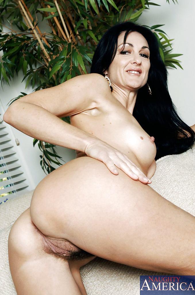 XXX Pornstar Mature Pics On Great Sex Moms