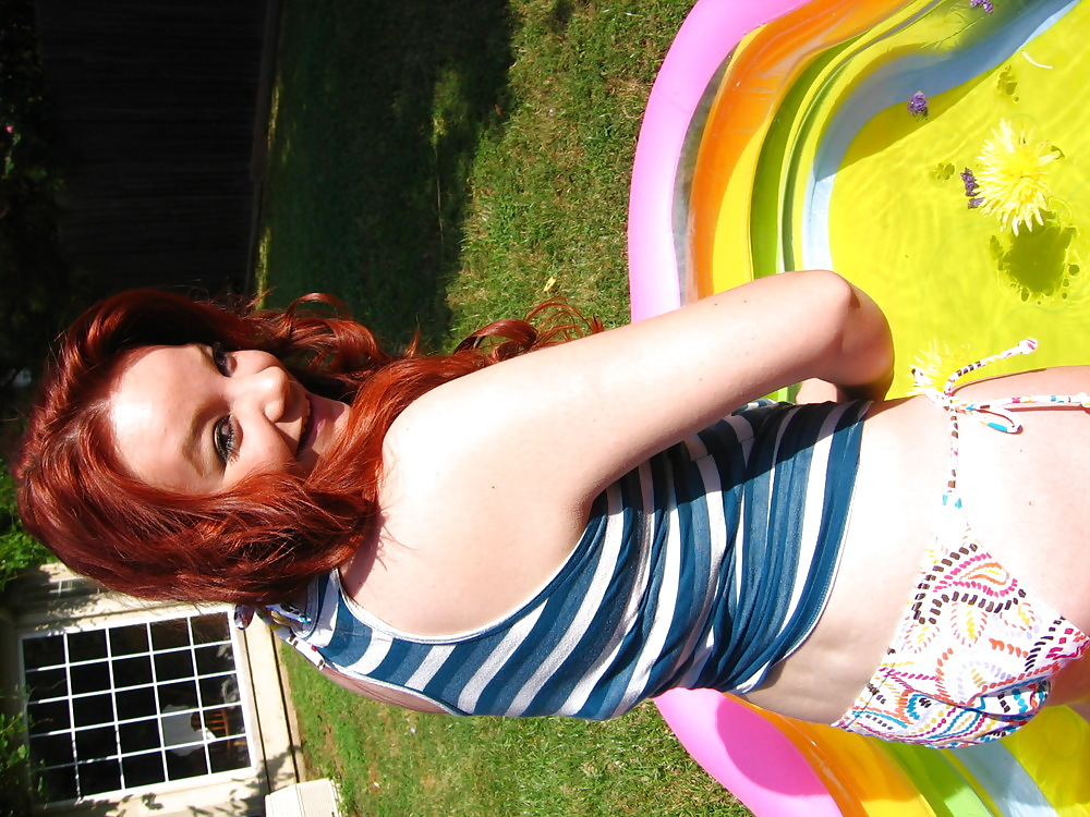 young-naked-crazy-redhead-racing-hot-nude-wimen
