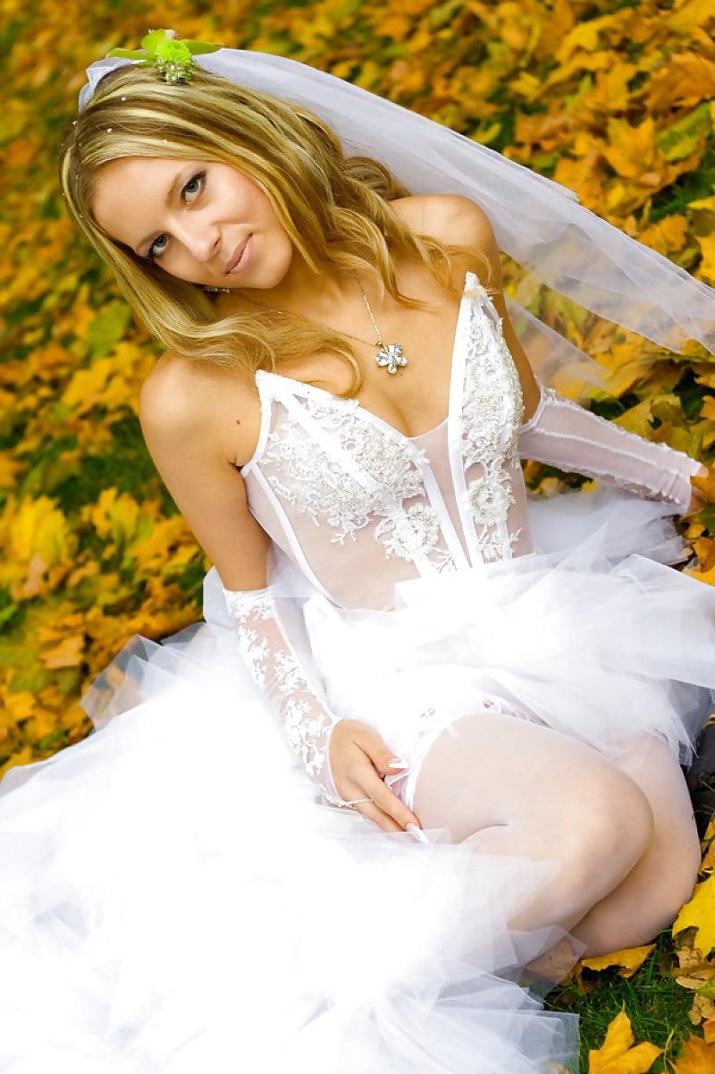 Москвы трахает невесту легла спать мужем