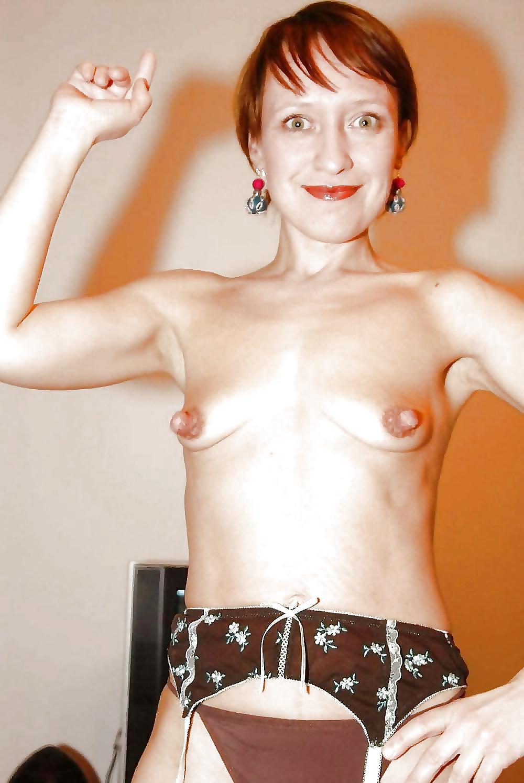 mermaid-flat-chested-big-nipple-nude-woman-symone-nude