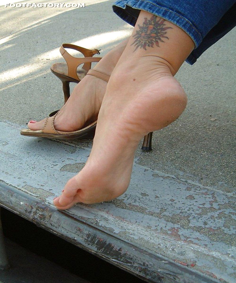Foot factory footfactory model ero feet area sex HD pics