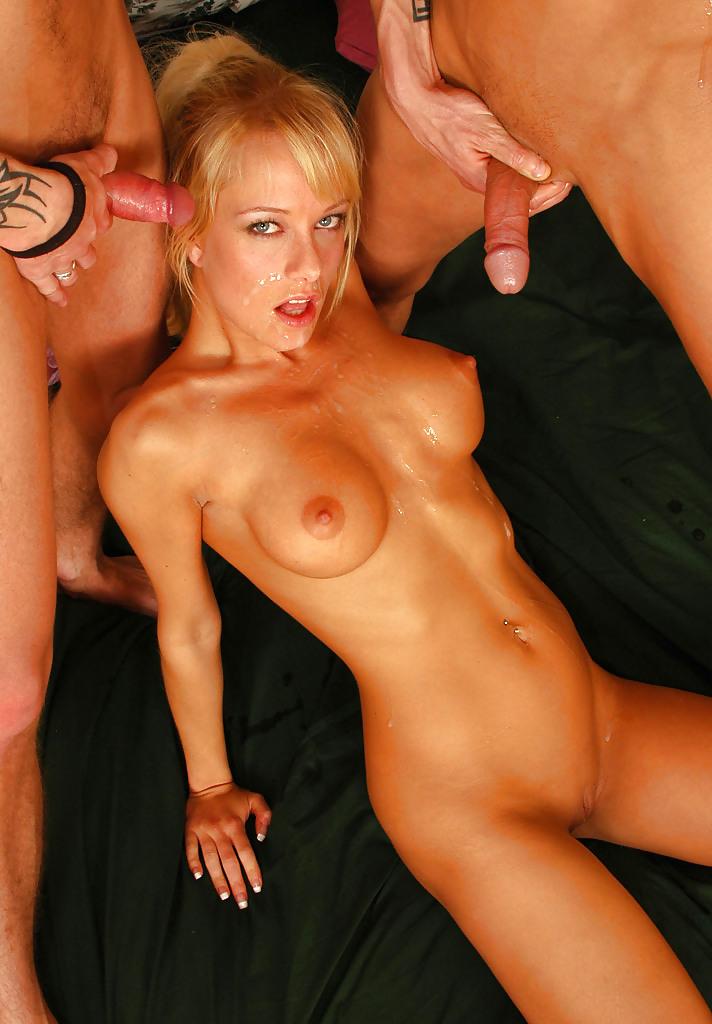 Swedish Porn Pic Tgp Porno Videa