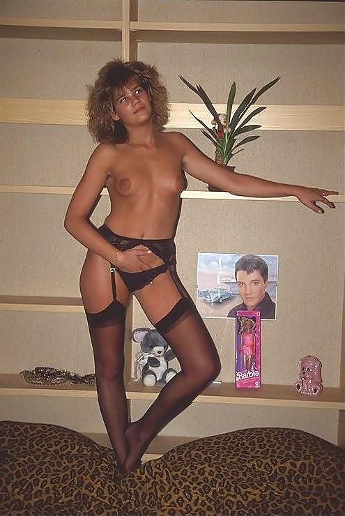 eroticheskoe-foto-s-s-keytch-smotret-yaponskoe-seks-teleshou