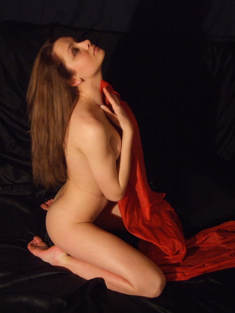 Kigashura    reccomended hot mistress and slave