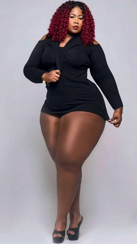 fat-sexy-black-lady-euasian-girls-nude