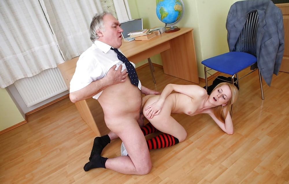 seks-professor-russkoe-porno-devushek