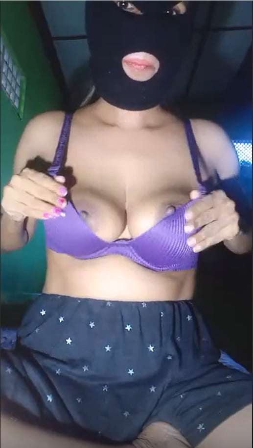 My Cam Show Morning - 43 Pics