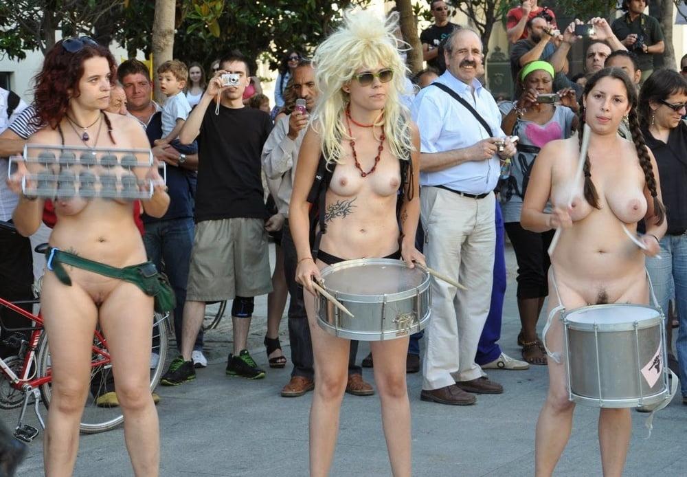 Amateur nudes nude naked parade women stars naked