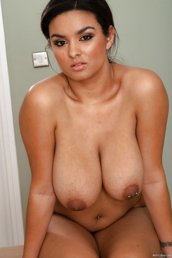 Big boobs xnxx sexy