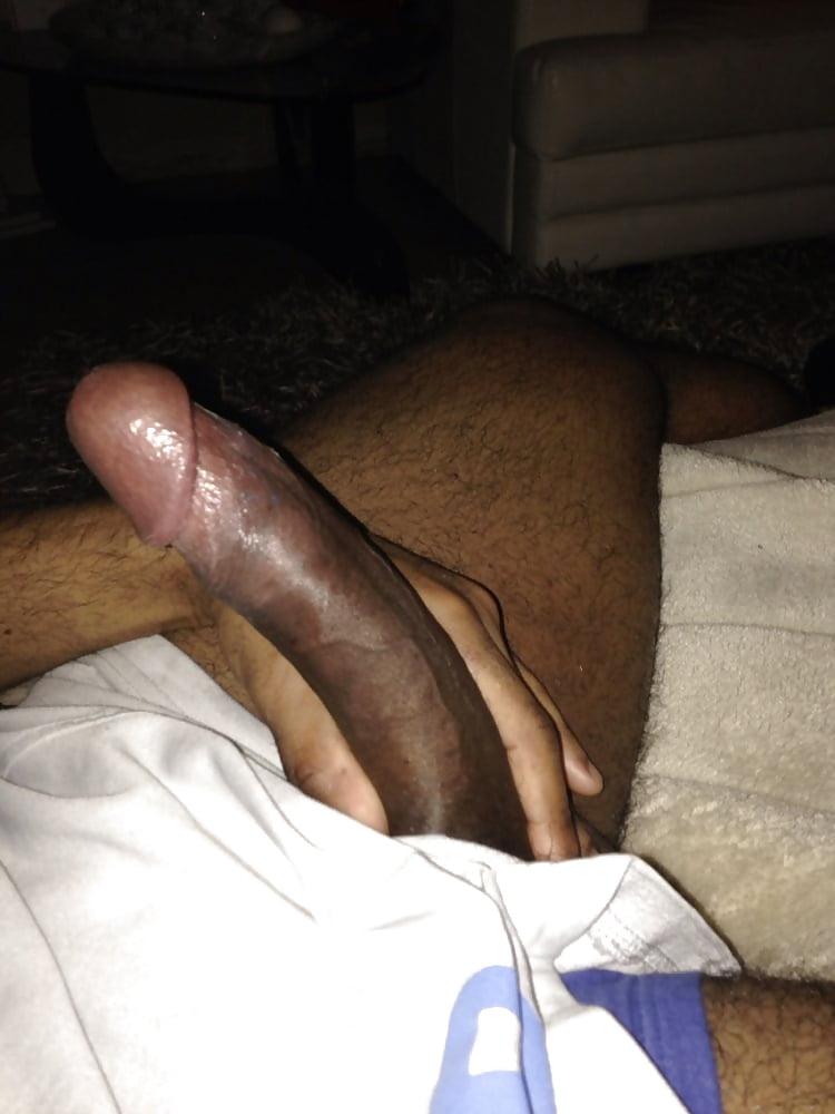 Big dick ghana