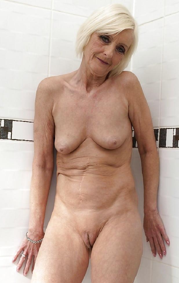hot-naked-wrinkled-tory