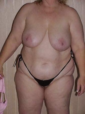 Free granny amateur anal porn videos