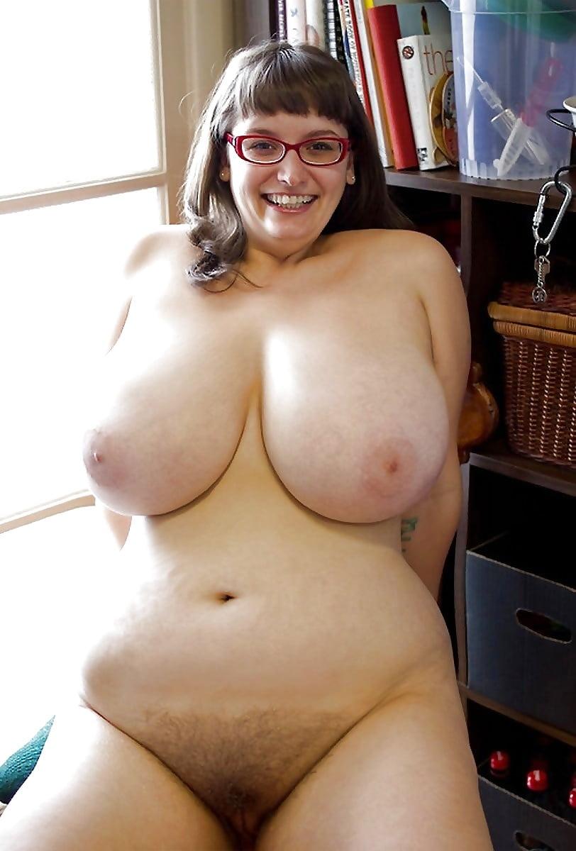 tit Big boob galleries narural