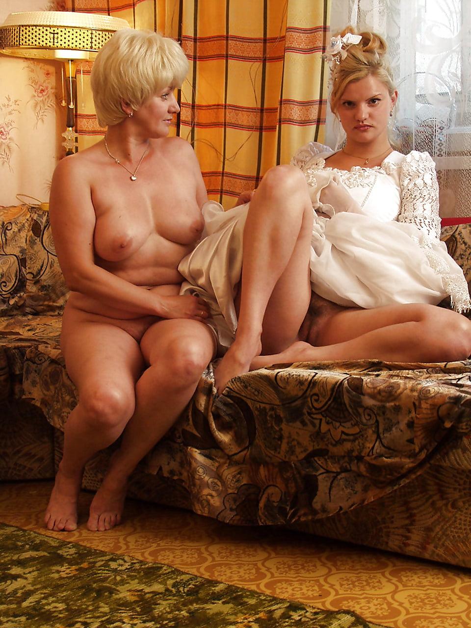 русские мамочки эро смотреть онлайн - 7
