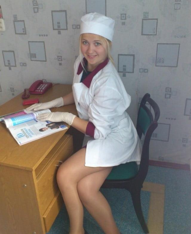 Porn nurse pictures