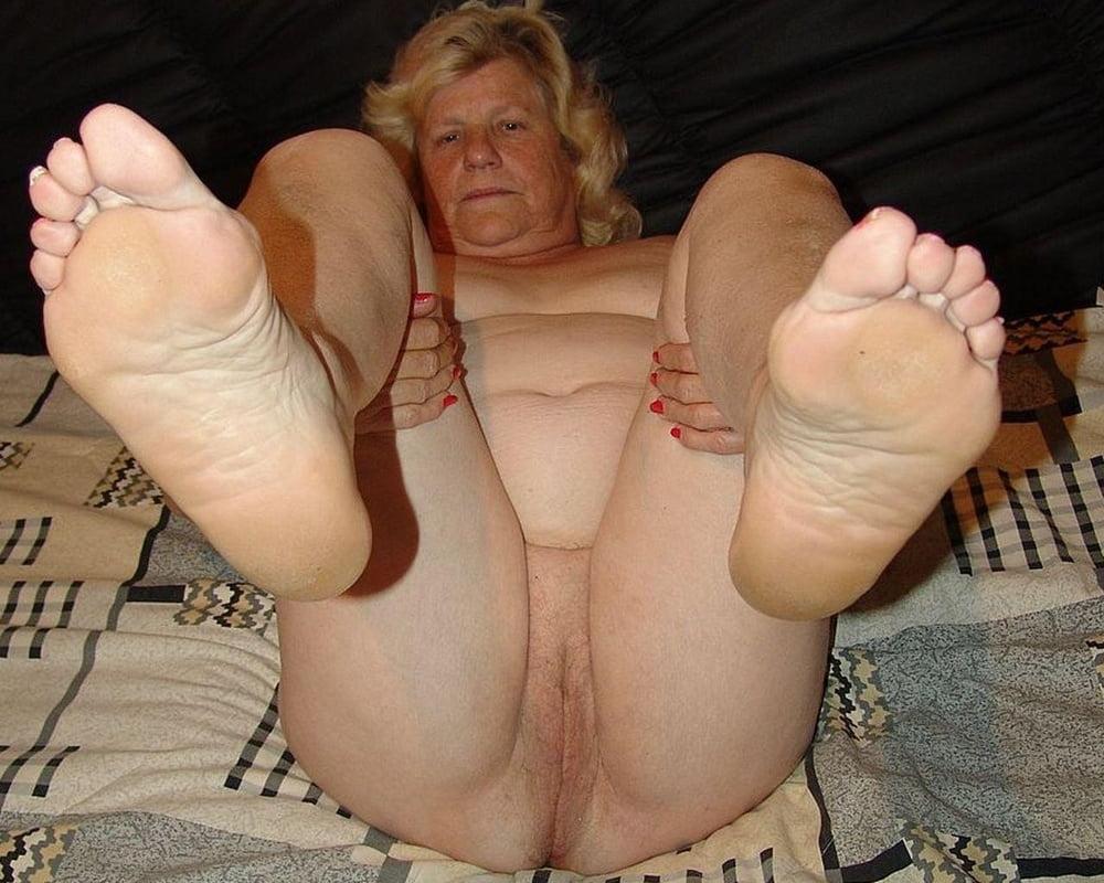 Super wrinkled soles porn free porn images