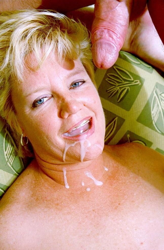 Rapidshare hung twink