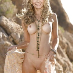 Pfeiffer nackt Michelle  Michelle Pfeiffer