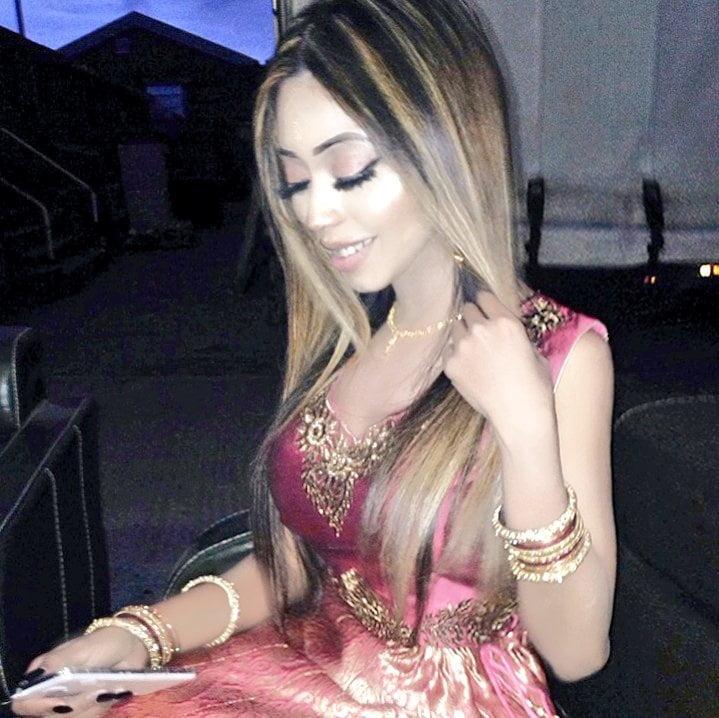 Bengali sexy video hd download-5019