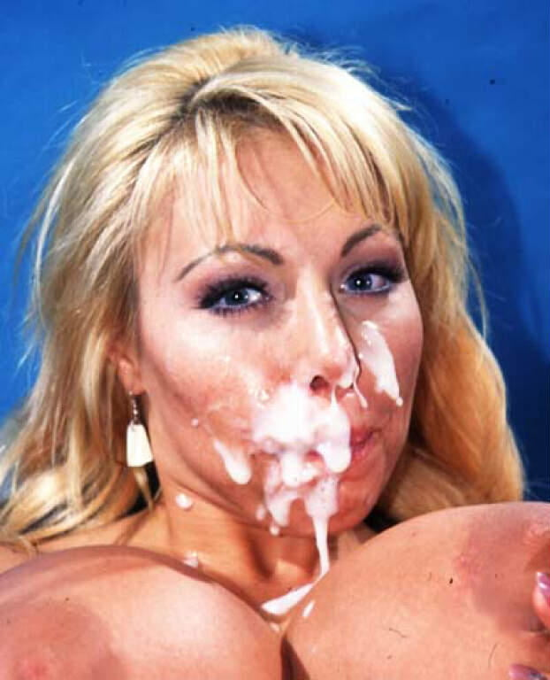 Lovette blowjob gifs — 4