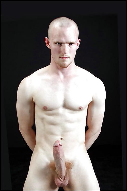 naked-men-skinheads-sticker-pregnant-nude
