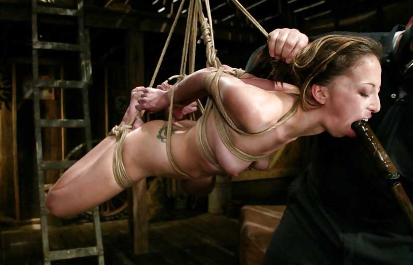 pics-silent-creams-bdsm-house-moms