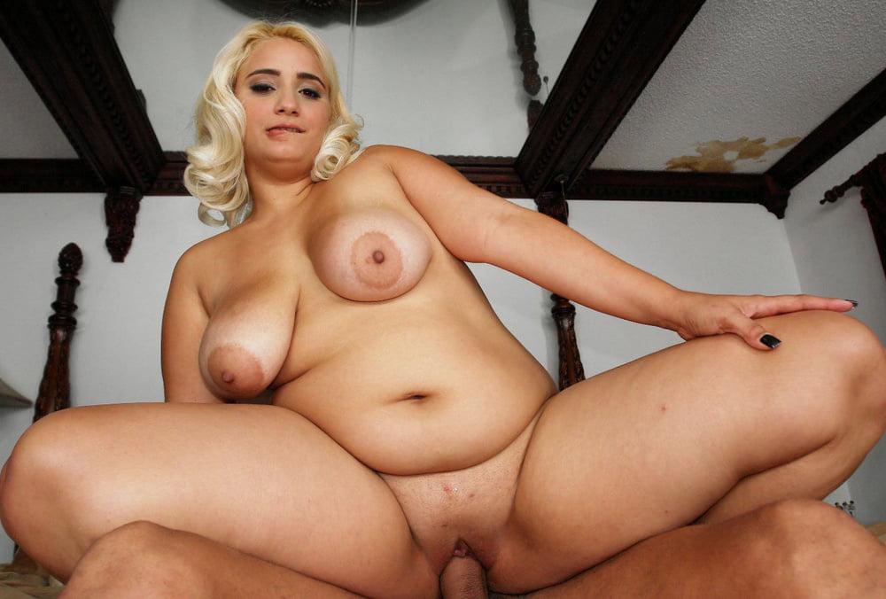 онлайн порно толстые трансы - 5