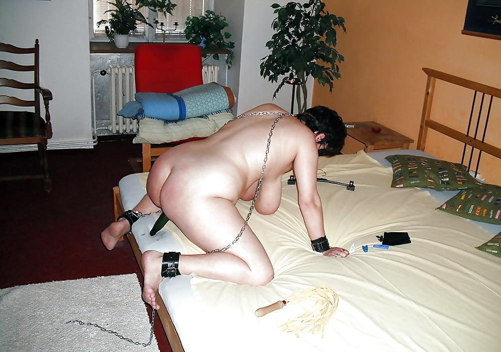 Извращения частное видео, розовые писечки порно