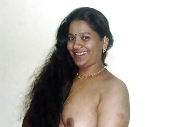 Tamilnadu aunty sexy-8162