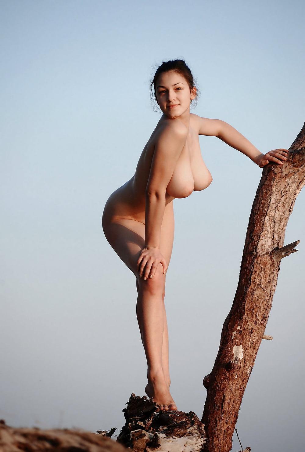 Carol etthierry 2011 - 1 8