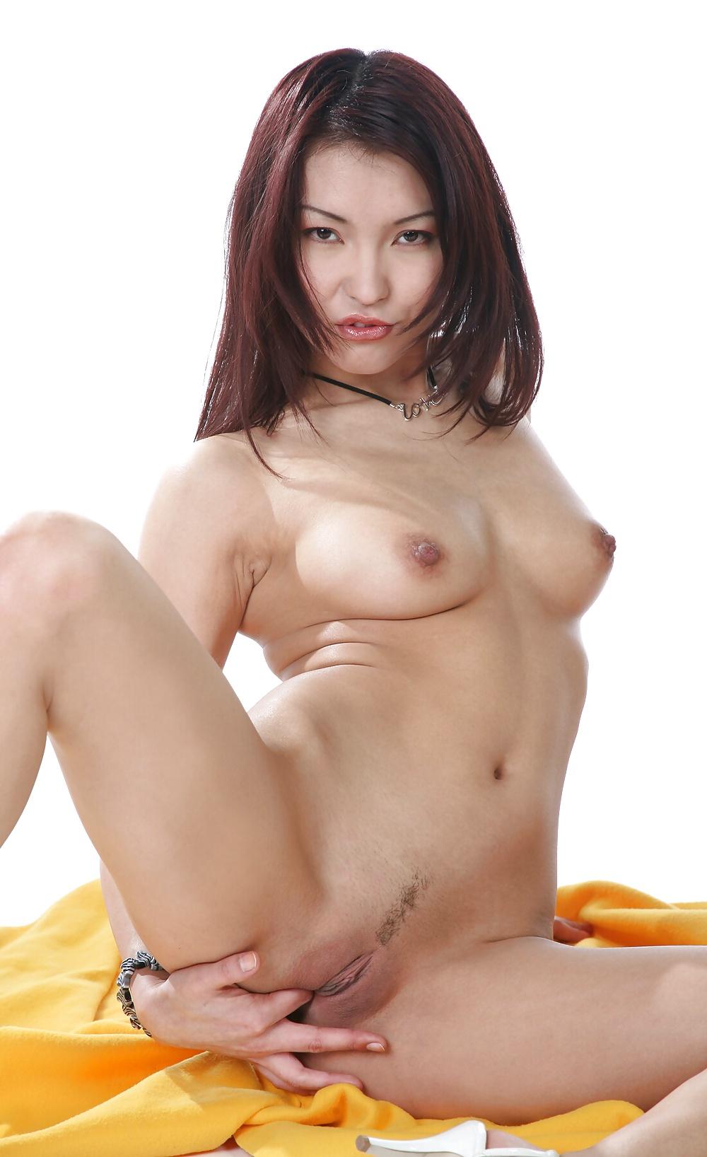 Valerie bertinelli pussy porn — photo 4