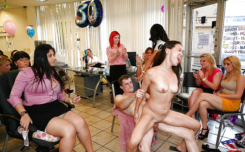 Sexy bitch julia ann bigtitsatwork office party fucking, uploaded by mcdonibug