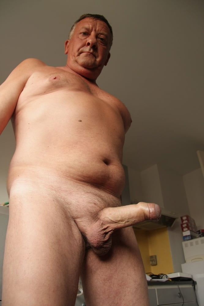 fifty-year-old-naked-man
