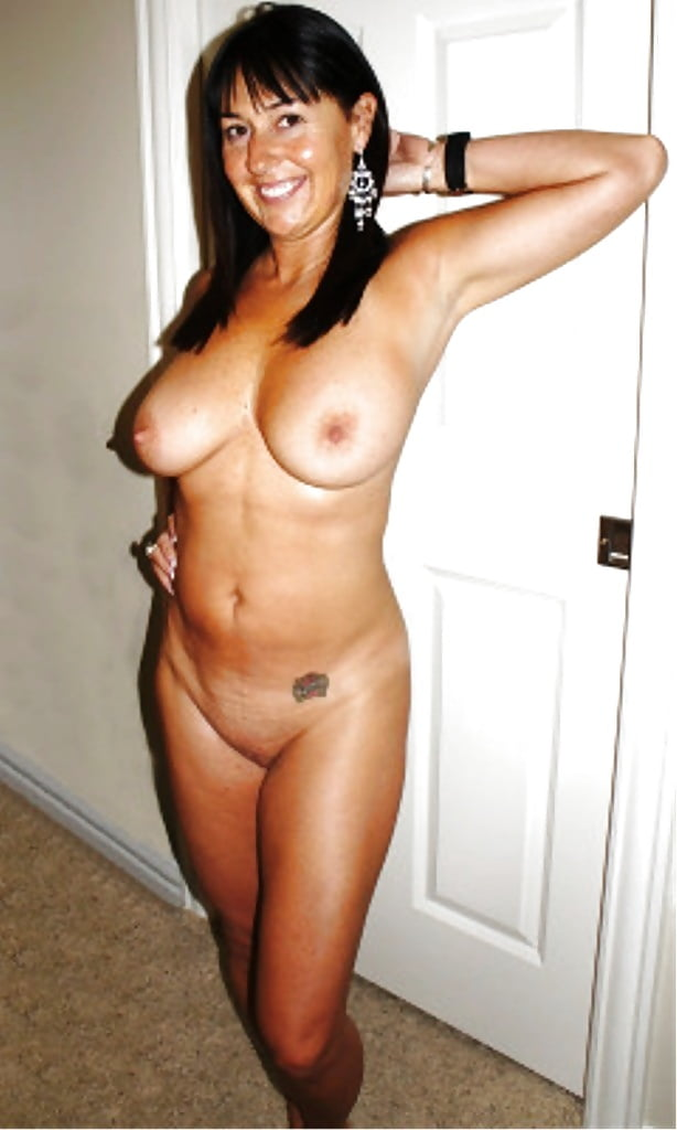 mature brunette babes Hot